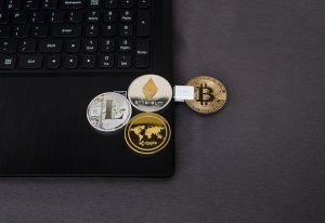 Ethereum als klarer Sieger bei Bitcoin Gemini